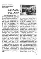 giornale/TO00179380/1943/unico/00000025