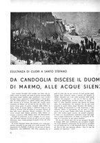 giornale/TO00179380/1943/unico/00000026