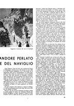 giornale/TO00179380/1943/unico/00000027