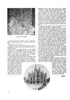 giornale/TO00179380/1943/unico/00000028
