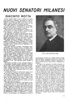 giornale/TO00179380/1943/unico/00000029