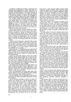 giornale/TO00179380/1943/unico/00000030