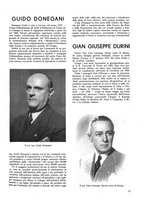 giornale/TO00179380/1943/unico/00000031