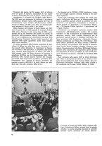 giornale/TO00179380/1943/unico/00000032