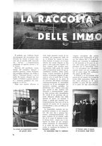 giornale/TO00179380/1943/unico/00000034