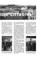 giornale/TO00179380/1943/unico/00000035