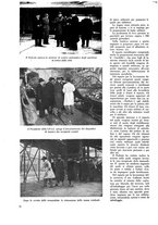 giornale/TO00179380/1943/unico/00000036