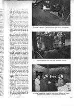 giornale/TO00179380/1943/unico/00000037