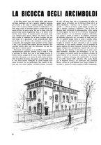 giornale/TO00179380/1943/unico/00000038