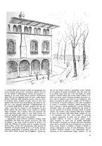 giornale/TO00179380/1943/unico/00000039