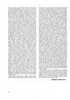 giornale/TO00179380/1943/unico/00000040