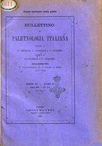 giornale/TO00180507/1894/unico/00000005