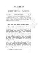 giornale/TO00180507/1894/unico/00000007