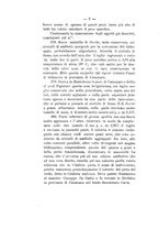 giornale/TO00180507/1894/unico/00000008