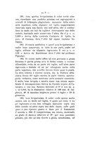 giornale/TO00180507/1894/unico/00000009