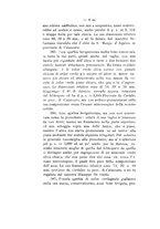 giornale/TO00180507/1894/unico/00000010