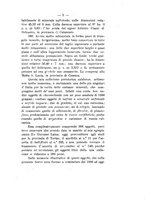 giornale/TO00180507/1894/unico/00000011