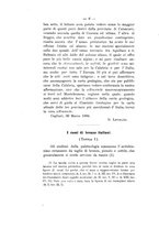 giornale/TO00180507/1894/unico/00000012