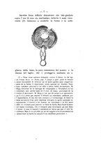 giornale/TO00180507/1894/unico/00000013