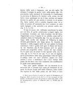 giornale/TO00180507/1894/unico/00000016