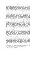 giornale/TO00180507/1894/unico/00000017