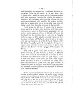 giornale/TO00180507/1894/unico/00000018