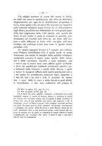 giornale/TO00180507/1894/unico/00000019