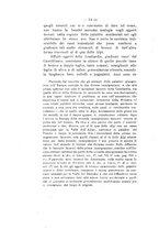giornale/TO00180507/1894/unico/00000020
