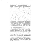 giornale/TO00180507/1894/unico/00000022
