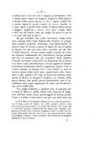 giornale/TO00180507/1894/unico/00000023