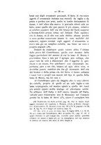 giornale/TO00180507/1894/unico/00000024