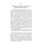giornale/TO00180507/1894/unico/00000026