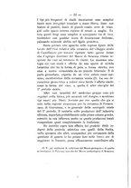 giornale/TO00180507/1894/unico/00000028