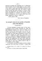 giornale/TO00180507/1894/unico/00000029
