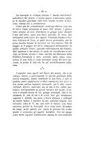 giornale/TO00180507/1894/unico/00000031