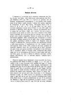 giornale/TO00180507/1894/unico/00000033