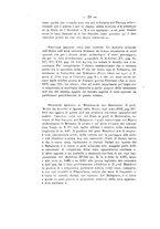 giornale/TO00180507/1894/unico/00000034