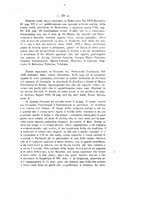 giornale/TO00180507/1894/unico/00000035