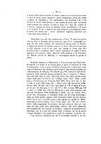 giornale/TO00180507/1894/unico/00000036