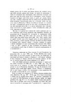 giornale/TO00180507/1894/unico/00000037