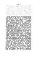 giornale/TO00180507/1894/unico/00000039