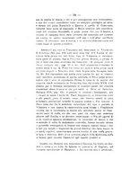 giornale/TO00180507/1894/unico/00000040