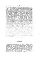 giornale/TO00180507/1894/unico/00000041