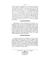 giornale/TO00180507/1894/unico/00000042