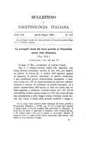 giornale/TO00180507/1894/unico/00000051