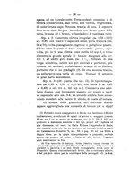 giornale/TO00180507/1894/unico/00000052