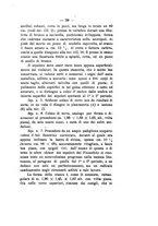 giornale/TO00180507/1894/unico/00000053