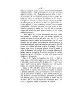 giornale/TO00180507/1894/unico/00000054