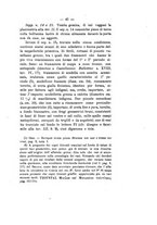 giornale/TO00180507/1894/unico/00000055