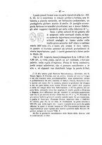 giornale/TO00180507/1894/unico/00000056